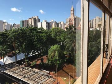 Comprar Apartamento / Padrão em Ribeirão Preto apenas R$ 250.000,00 - Foto 14