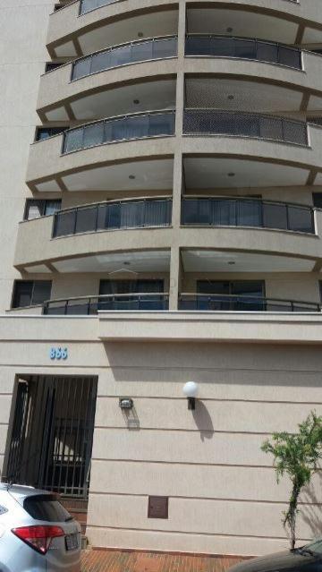 Comprar Apartamento / Padrão em Ribeirão Preto apenas R$ 485.000,00 - Foto 1