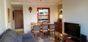 Comprar Apartamento / Padrão em Ribeirão Preto apenas R$ 485.000,00 - Foto 2