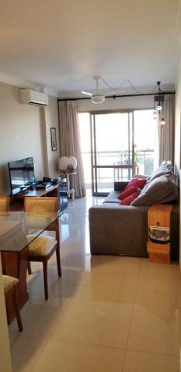 Comprar Apartamento / Padrão em Ribeirão Preto apenas R$ 485.000,00 - Foto 3