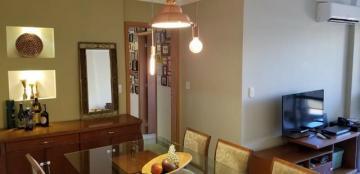 Comprar Apartamento / Padrão em Ribeirão Preto apenas R$ 485.000,00 - Foto 4