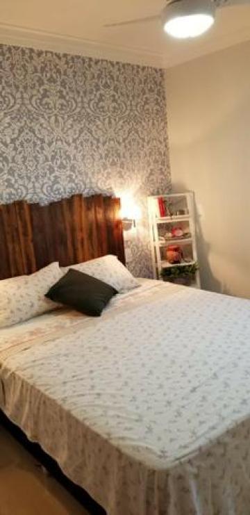 Comprar Apartamento / Padrão em Ribeirão Preto apenas R$ 485.000,00 - Foto 9