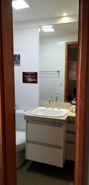 Comprar Apartamento / Padrão em Ribeirão Preto apenas R$ 485.000,00 - Foto 12