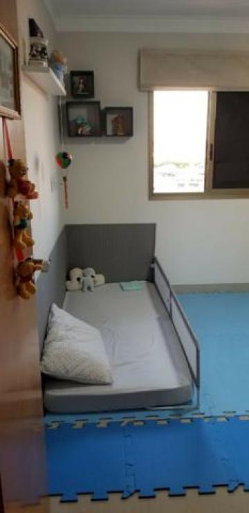 Comprar Apartamento / Padrão em Ribeirão Preto apenas R$ 485.000,00 - Foto 14