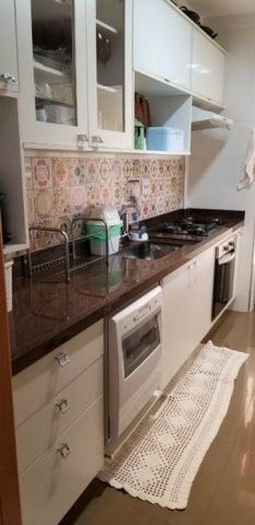 Comprar Apartamento / Padrão em Ribeirão Preto apenas R$ 485.000,00 - Foto 17
