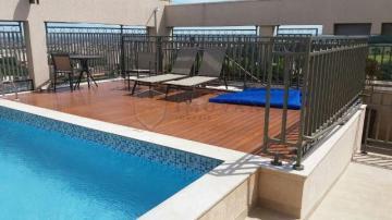 Comprar Apartamento / Padrão em Ribeirão Preto apenas R$ 485.000,00 - Foto 20