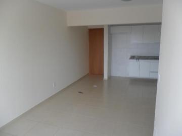 Alugar Apartamento / Padrão em Ribeirão Preto apenas R$ 1.300,00 - Foto 6
