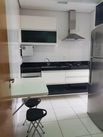 Comprar Apartamento / Padrão em Ribeirão Preto apenas R$ 397.000,00 - Foto 2