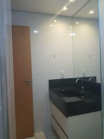 Comprar Apartamento / Padrão em Ribeirão Preto apenas R$ 397.000,00 - Foto 10