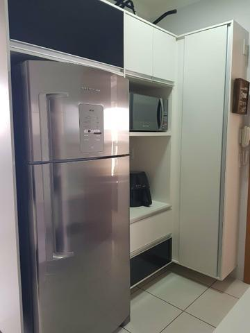 Comprar Apartamento / Padrão em Ribeirão Preto apenas R$ 397.000,00 - Foto 3