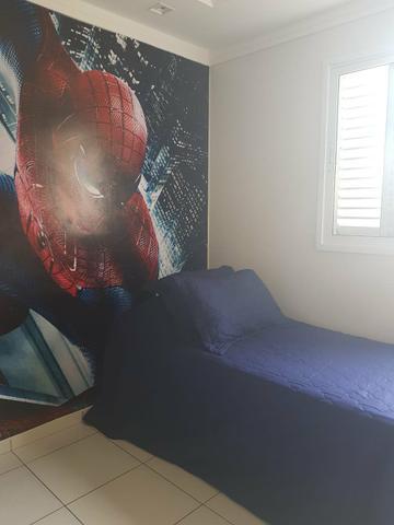 Comprar Apartamento / Padrão em Ribeirão Preto apenas R$ 397.000,00 - Foto 6