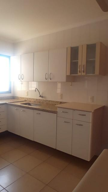 Alugar Apartamento / Padrão em Ribeirão Preto R$ 2.500,00 - Foto 4