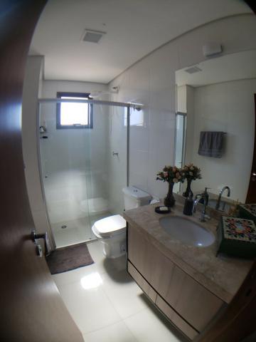 Comprar Apartamento / Padrão em Ribeirão Preto apenas R$ 580.000,00 - Foto 12