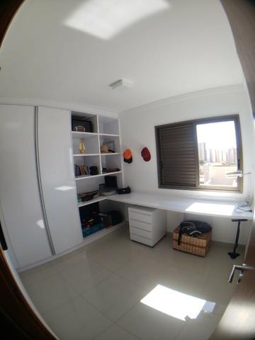 Comprar Apartamento / Padrão em Ribeirão Preto apenas R$ 580.000,00 - Foto 13