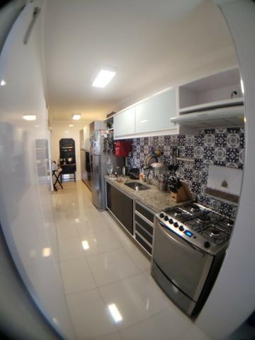 Comprar Apartamento / Padrão em Ribeirão Preto apenas R$ 580.000,00 - Foto 18