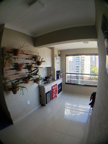 Comprar Apartamento / Padrão em Ribeirão Preto apenas R$ 580.000,00 - Foto 19