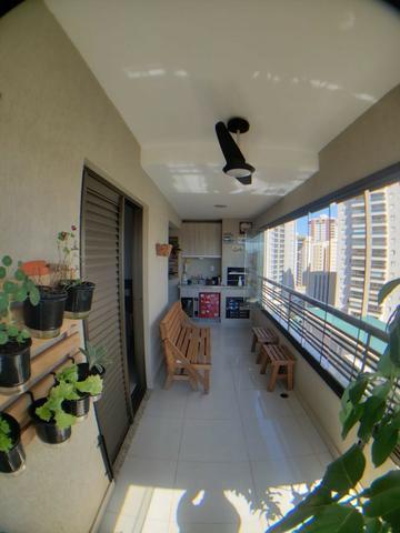 Comprar Apartamento / Padrão em Ribeirão Preto apenas R$ 580.000,00 - Foto 20