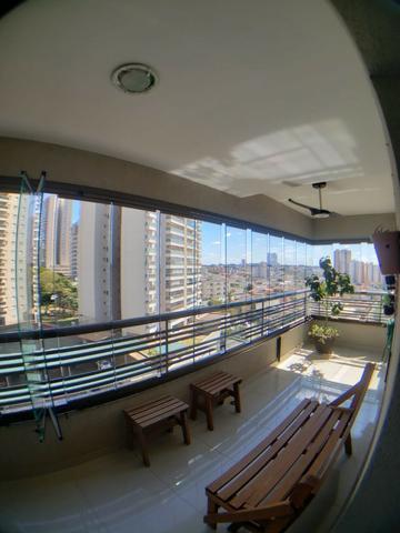 Comprar Apartamento / Padrão em Ribeirão Preto apenas R$ 580.000,00 - Foto 21