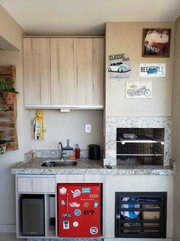 Comprar Apartamento / Padrão em Ribeirão Preto apenas R$ 580.000,00 - Foto 22