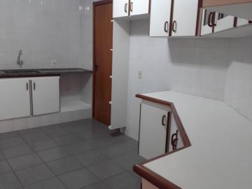 Comprar Apartamento / Padrão em Ribeirão Preto apenas R$ 260.000,00 - Foto 1