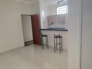 Alugar Apartamento / Padrão em Ribeirão Preto apenas R$ 800,00 - Foto 1