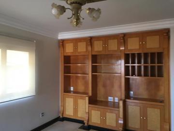 Comprar Casa / Padrão em Ribeirão Preto R$ 850.000,00 - Foto 4