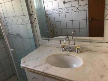 Comprar Casa / Padrão em Ribeirão Preto R$ 850.000,00 - Foto 10
