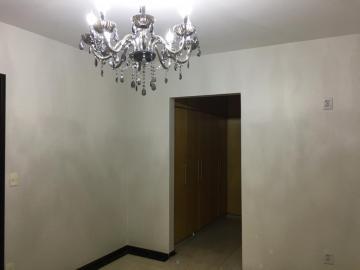 Comprar Casa / Padrão em Ribeirão Preto R$ 850.000,00 - Foto 13