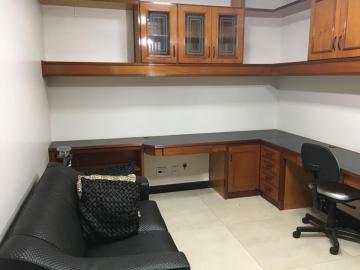 Comprar Casa / Padrão em Ribeirão Preto R$ 850.000,00 - Foto 18
