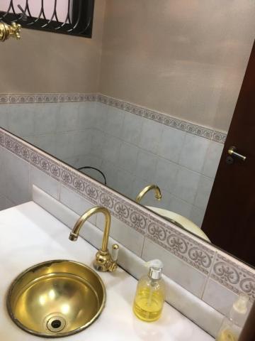 Comprar Casa / Padrão em Ribeirão Preto R$ 850.000,00 - Foto 21