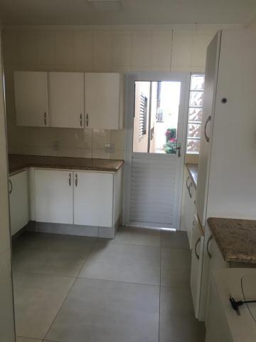Comprar Casa / Padrão em Ribeirão Preto R$ 850.000,00 - Foto 25