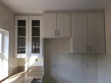 Comprar Casa / Padrão em Ribeirão Preto R$ 850.000,00 - Foto 26