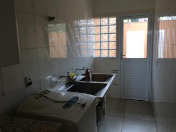 Comprar Casa / Padrão em Ribeirão Preto R$ 850.000,00 - Foto 28