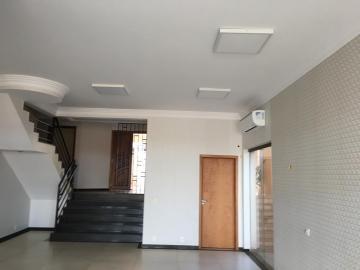 Comprar Casa / Padrão em Ribeirão Preto R$ 850.000,00 - Foto 32
