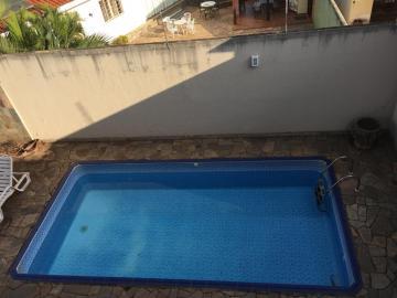Comprar Casa / Padrão em Ribeirão Preto R$ 850.000,00 - Foto 35