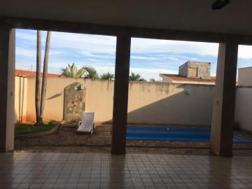 Comprar Casa / Padrão em Ribeirão Preto R$ 850.000,00 - Foto 36