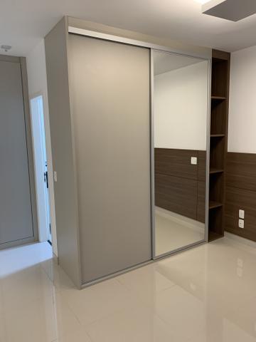 Alugar Apartamento / Kitchnet em Ribeirão Preto apenas R$ 1.400,00 - Foto 15