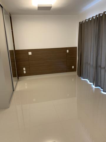 Alugar Apartamento / Kitchnet em Ribeirão Preto apenas R$ 1.400,00 - Foto 11