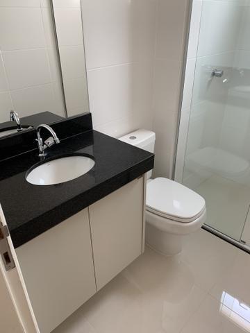 Alugar Apartamento / Kitchnet em Ribeirão Preto apenas R$ 1.400,00 - Foto 16