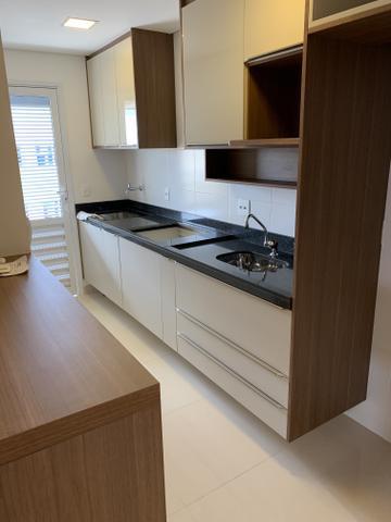 Alugar Apartamento / Kitchnet em Ribeirão Preto apenas R$ 1.400,00 - Foto 8