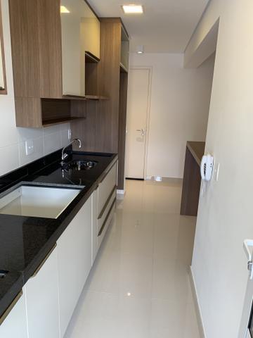 Alugar Apartamento / Kitchnet em Ribeirão Preto apenas R$ 1.400,00 - Foto 9
