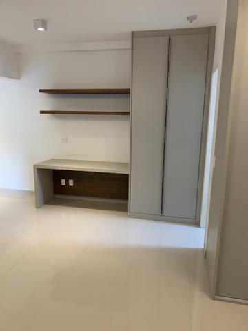 Alugar Apartamento / Kitchnet em Ribeirão Preto apenas R$ 1.400,00 - Foto 14