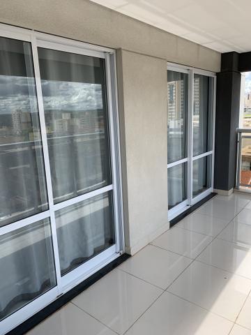 Alugar Apartamento / Kitchnet em Ribeirão Preto apenas R$ 1.400,00 - Foto 17