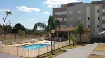 Alugar Apartamento / Padrão em Ribeirão Preto apenas R$ 700,00 - Foto 12
