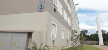 Alugar Apartamento / Padrão em Ribeirão Preto apenas R$ 700,00 - Foto 17
