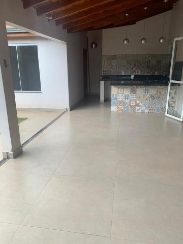 Alugar Casa / Condomínio em Ribeirão Preto apenas R$ 4.000,00 - Foto 14