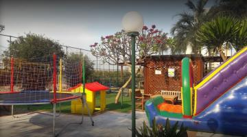 Alugar Casa / Condomínio em Ribeirão Preto apenas R$ 4.000,00 - Foto 31