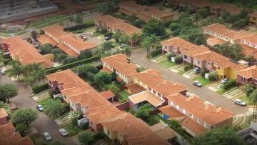 Alugar Casa / Condomínio em Ribeirão Preto apenas R$ 4.000,00 - Foto 29