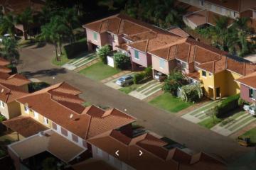 Alugar Casa / Condomínio em Ribeirão Preto apenas R$ 4.000,00 - Foto 30