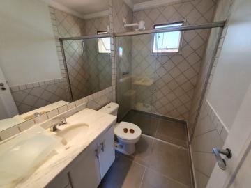 Alugar Casa / Condomínio em Ribeirão Preto apenas R$ 4.000,00 - Foto 28